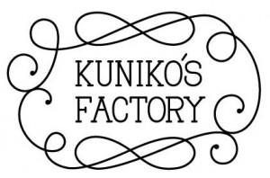 KUNIKO'S FACTORY