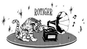 victor-rotar
